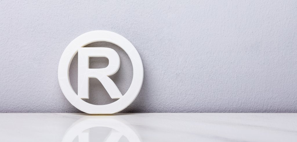 register a trademark in singapore IPHub asia