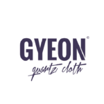 gyeon client IPHub asia trademarks