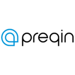 preqin client IP HUB Asia Trademarks