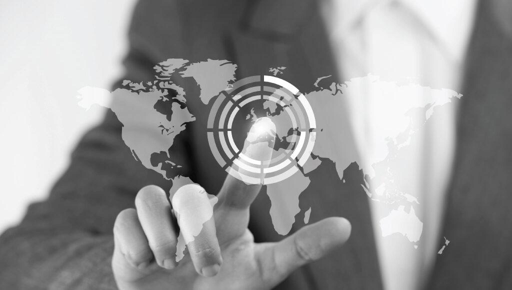 madrid system basics trademark specialists IP Hub Asia singapore