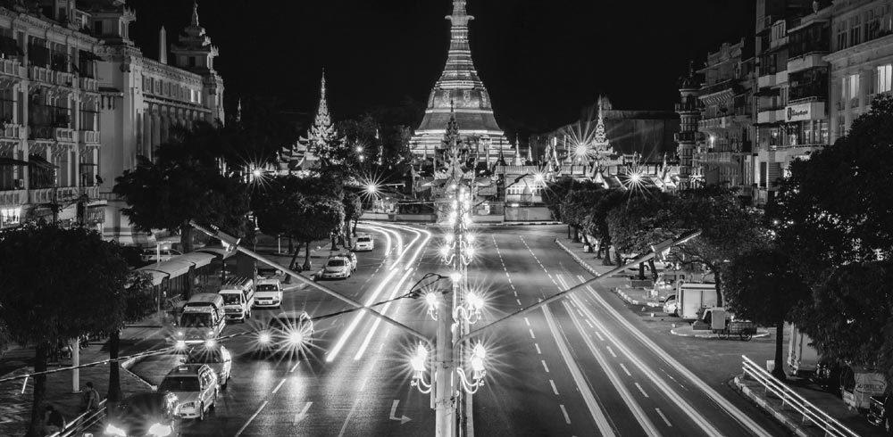 new trademark law in myanmar trademark experts IPHub Asia