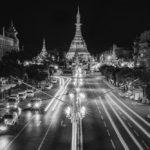 new trademark law in myanmar trademark experts IPHub Asia