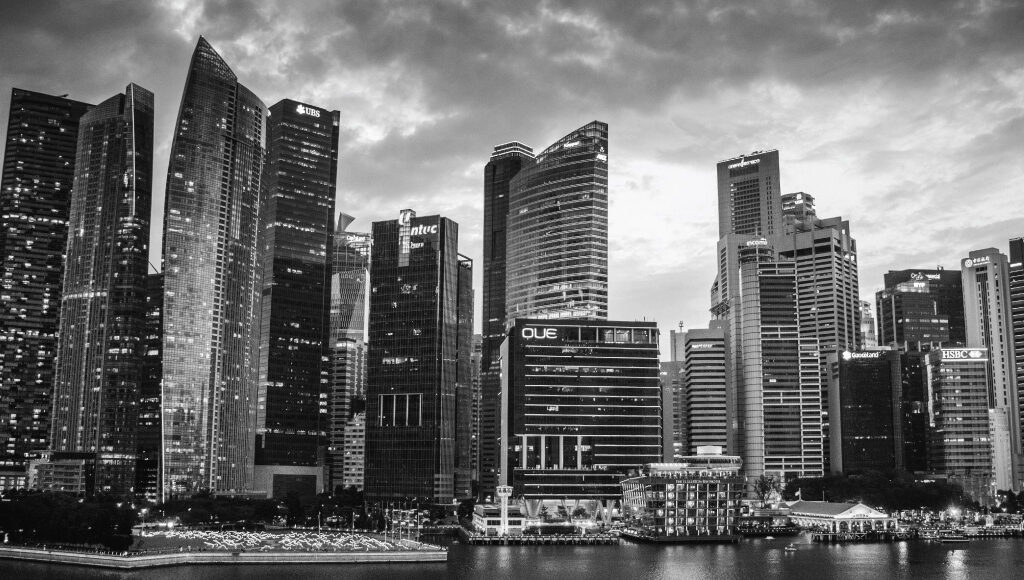 upcoming intellectual property events in 2020 iphub asia singapore