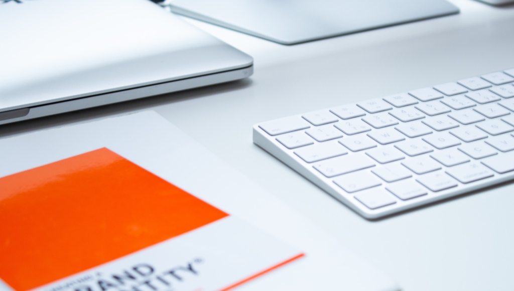 trademark registration benefits IPHub Asia
