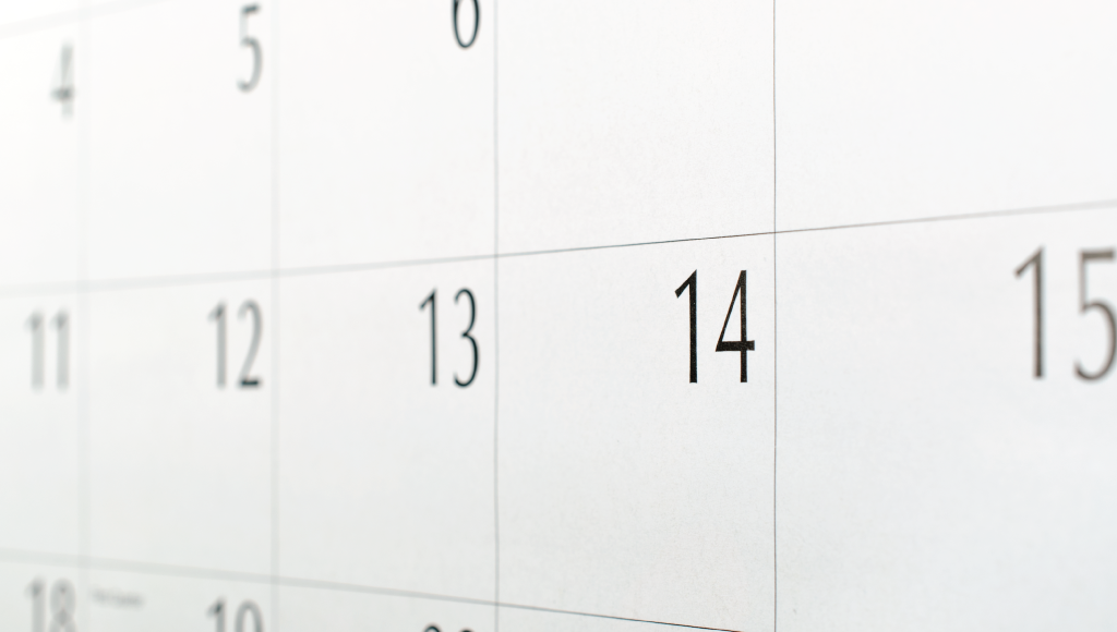 extension of deadlines for trademarks and designs matters in South-East Asia IPHub Asia