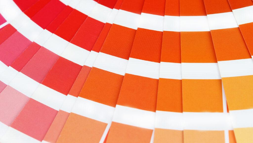 colour trademark iphub asia