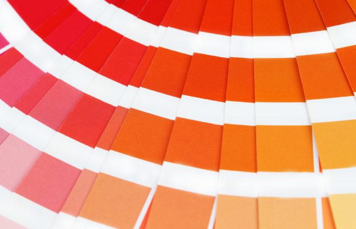 colour-trademark-iphub-asia