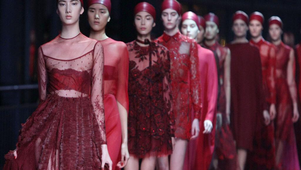 Valentino S.p.A versus Matsuda & Co A Trademark Law Case IPHub Asia