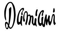 dhamani 1 iphub asia