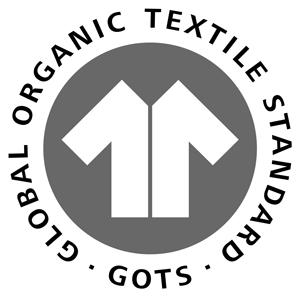 global organic textile standard iphub asia