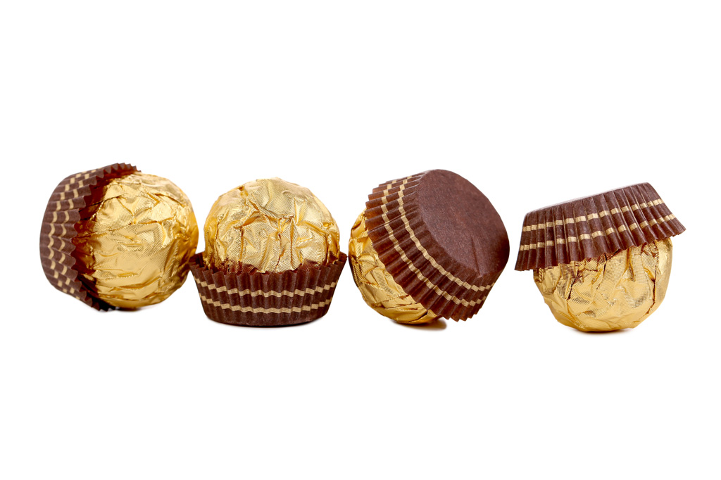 ferrero rocher a 3d trademark application case summary 2 iphub asia