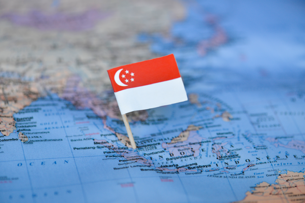 Amendments to singapore's geographical indications act 2014 IPHub Asia
