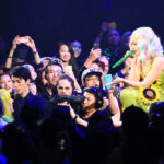 katie perry vs katy perry a trademark bullying case iphub asia