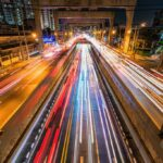 thailand introduces fast track trademark renewal and application procedures iphub asia
